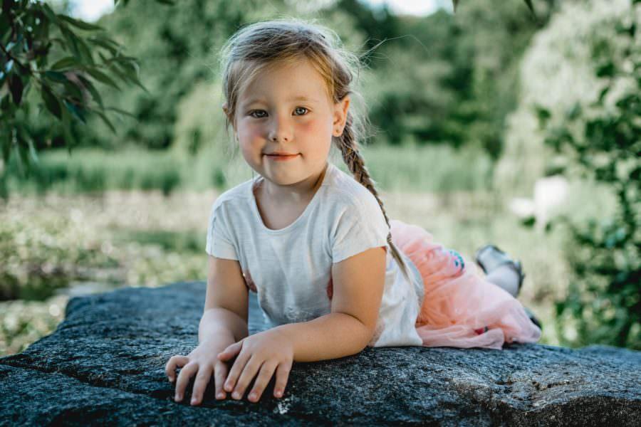 fotograf dziecięcy aleksandrów