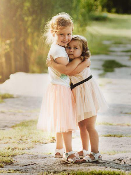 fotograf dziecięcy piotrków