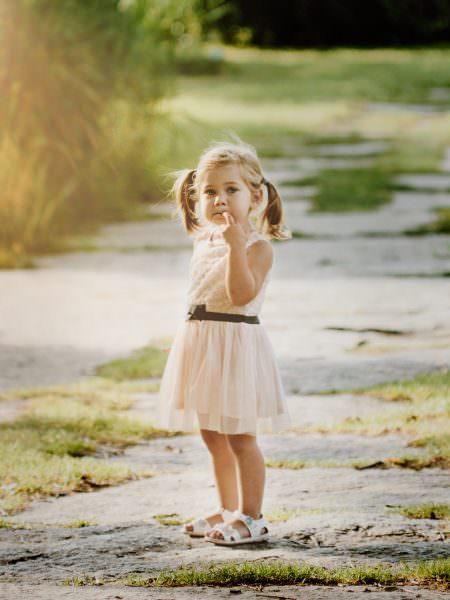 fotograf dziecięcy zgierz