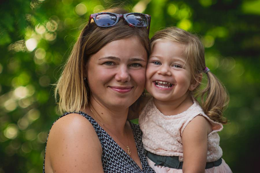 fotograf rodzinny aleksandrów