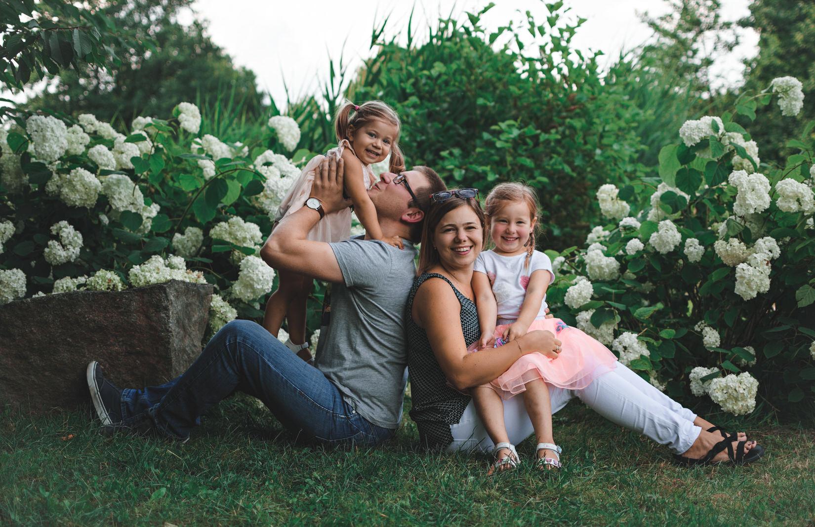 fotograf rodzinny polecam