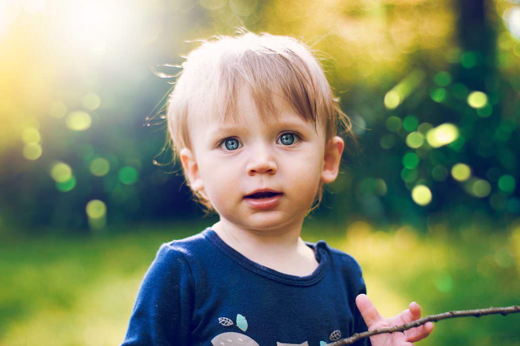 fotografia dziecięca tomaszów mazowiecki