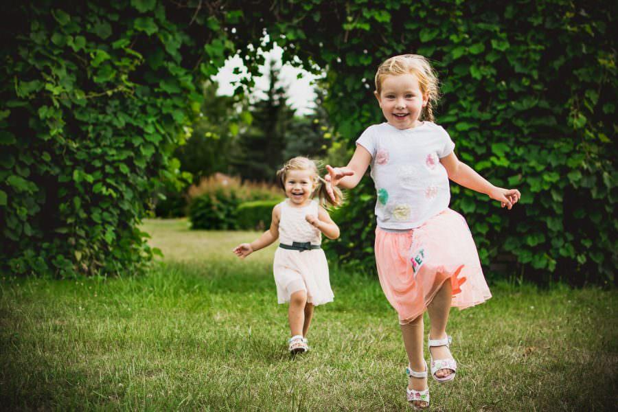 łódź zdjęcia dzieci fotografia