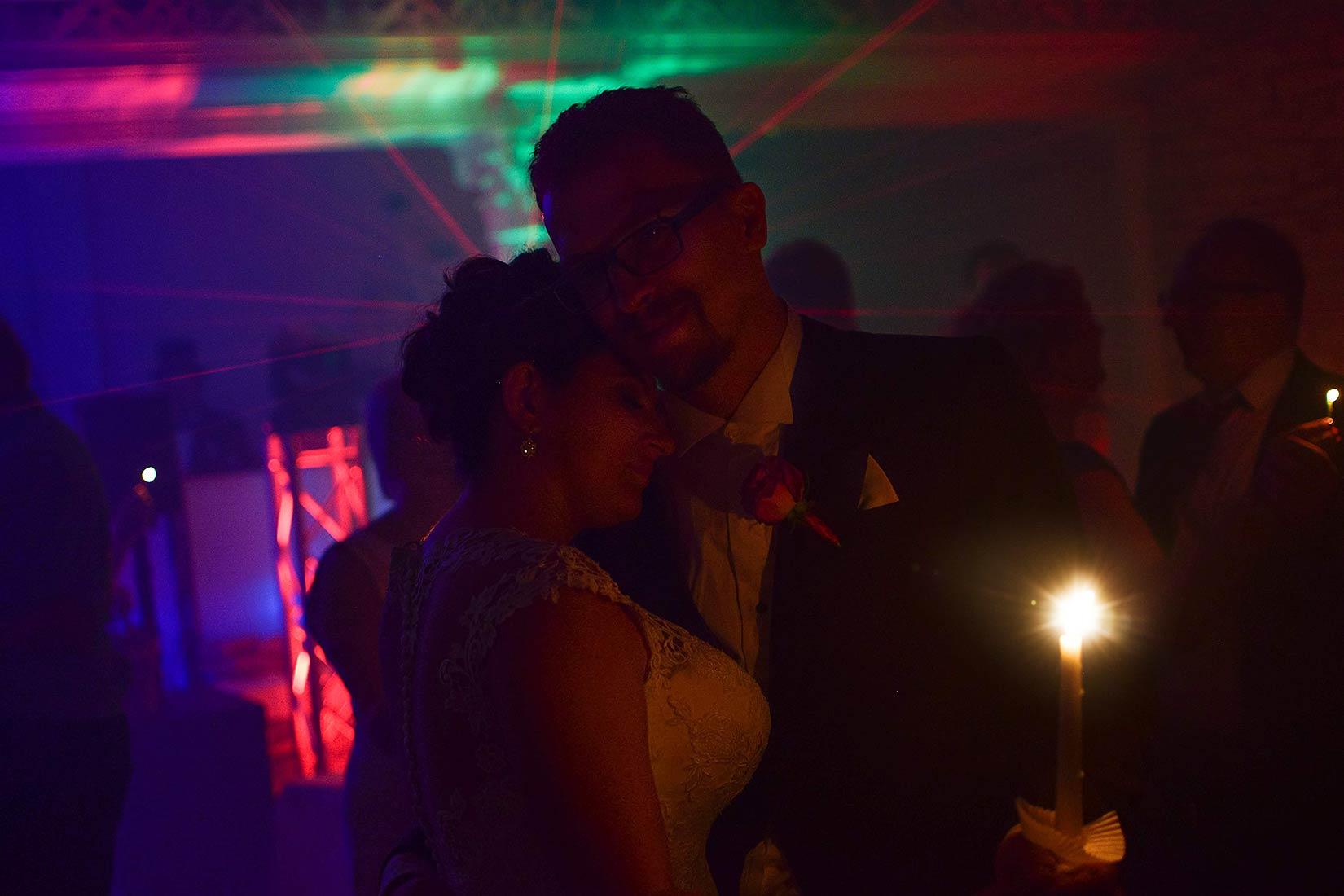 wesele taniec zdjęcia