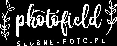 Photofield Fotografia Ślubna Łódź, fotograf - sesje zaręczynowe, rodzinne, dziecięce
